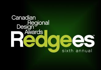 redgee_logo