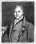 Thomas Bewick engraving