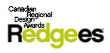 Canadian Regional Design Awards
